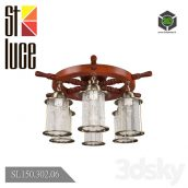 STLuce SL150.302.06 105 (3ddanlod.ir)